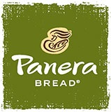 logo image for Panera Bread