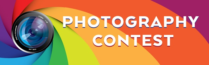 Photography Contest Awards Ceremony Postponed