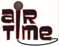 Air Time Logo