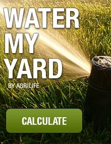Water My Yard by AgriLife