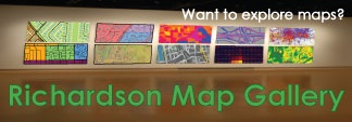 Map Gallery Link
