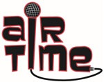 AIR Time Logo 2