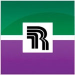 Richland College Logo
