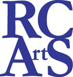 Civic Art Society Logo
