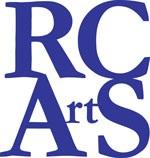 Civic Art Society Logo