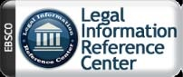 Legal Information Reference Center Image