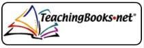 TeachingBooks Image