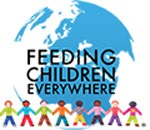 Feed the Children Everywhere