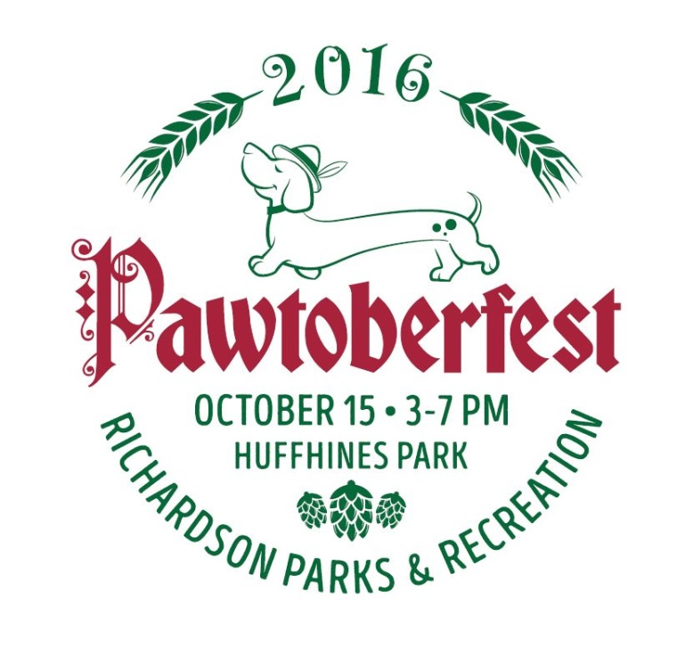 Pawtoberfest Tasting Tickets on Sale Now