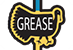 Holiday Grease Roundup