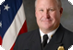 Richardson City Manager Appoints New Fire Chief