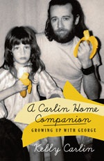 Carlin Home Companion