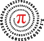 Pi Day at Library