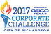 GEICO to Sponsor Richardson Corporate Challenge For Next Three Years