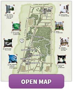 Click here to Open the Art Walk Map