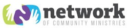 Network new logo