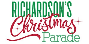 logo image for the 2017 Christmas Parade
