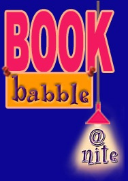BOOKbabble @ Nite