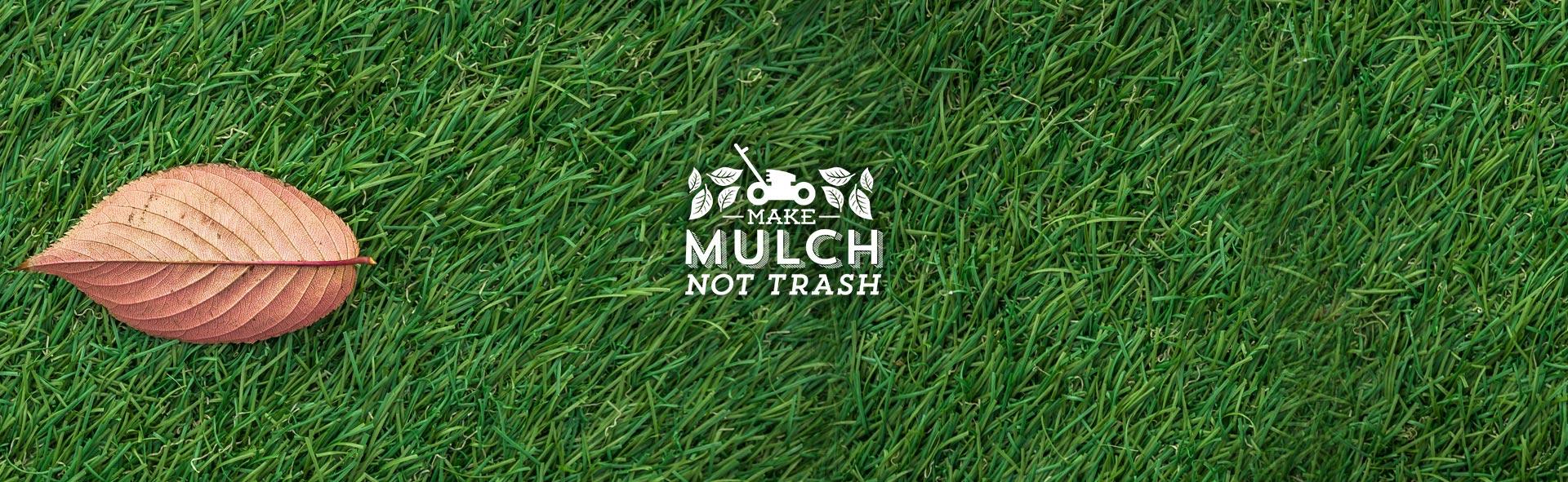 Richardson tx city of richardson home make mulch not trash aiddatafo Image collections