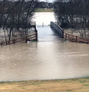 Breckinridge-Park-Creek-Overflow