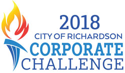 2018-Richardson-Corporate-Challenge-Logo