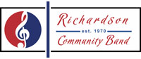 Richardson-Commuity-Band-NEW-Logo