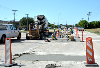Plano-Road-Street-Repair-June-2018