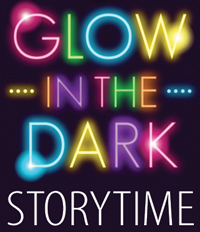 Glow-in-the-Dark-Storytime
