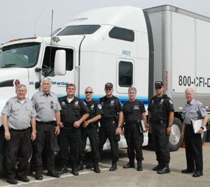 group image of CVI