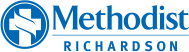 MethodistRichardson