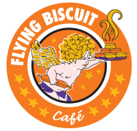 flying-biscuit_Cropped