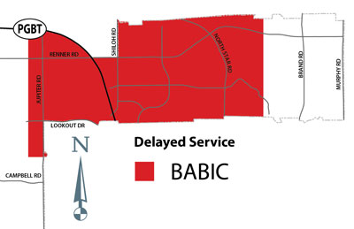 BABIC-Recycling-Delayed---June-07-2019