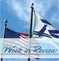 Link to Week in Review Page