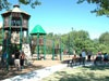 photo of Heights Park Playground