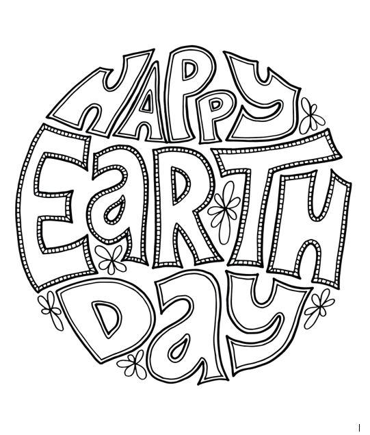 Earth Day 2 Thumbnail