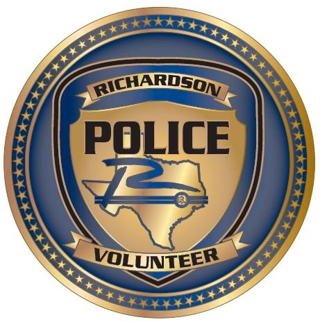 RPD VIPS Coin side 1