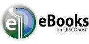ebooks ebsco
