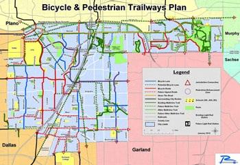 BicycleTrailMap