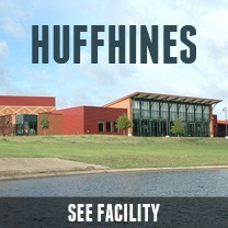 Click for more information about Huffhines