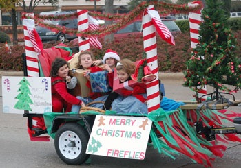 ChristmasParade1130