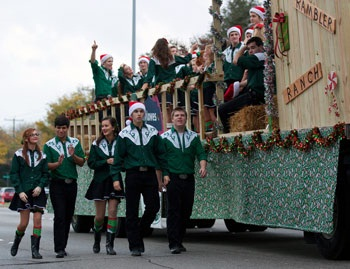 ChristmasParade2012