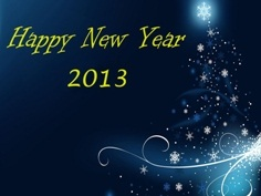 new years graphic 2013
