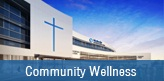 Community Wellness