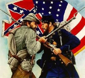 civil war combatants image