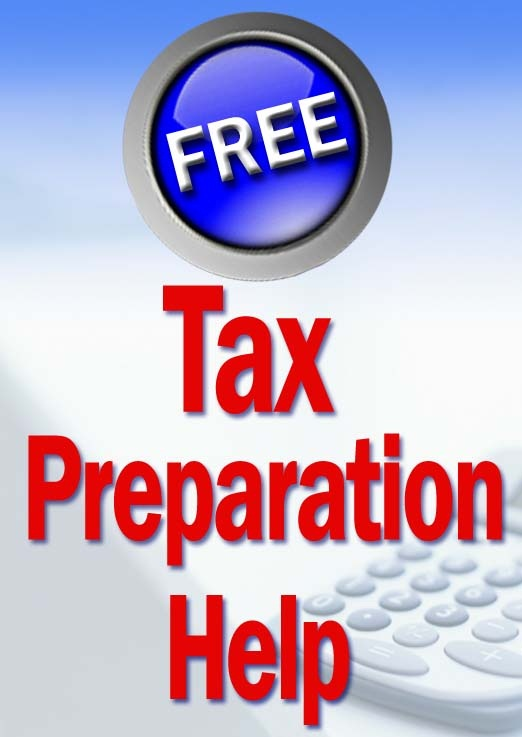 Free Tax Help Program Icon