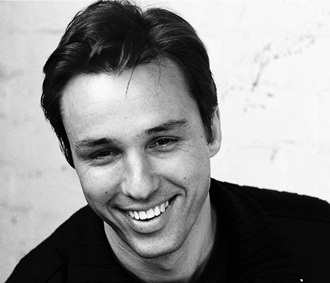 One Book Author - Zusak