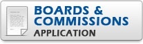 Board Commision Application Image