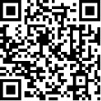 QR for Richardson Water Conservation Website