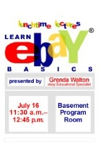 ebay business program graphic