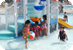 Heights Family Aquatic Center Opens This Weekend